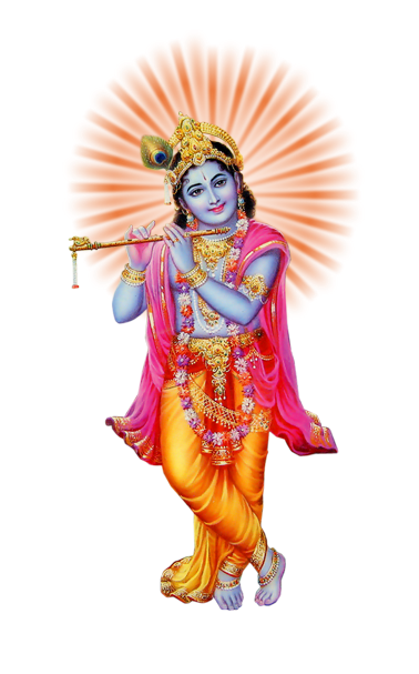 Lord Krishna PNG Transparent Lord Krishna.PNG Images..