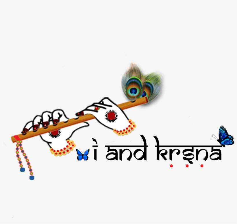 Transparent Download Krsna Radhakrishna Pinterest Gifs.