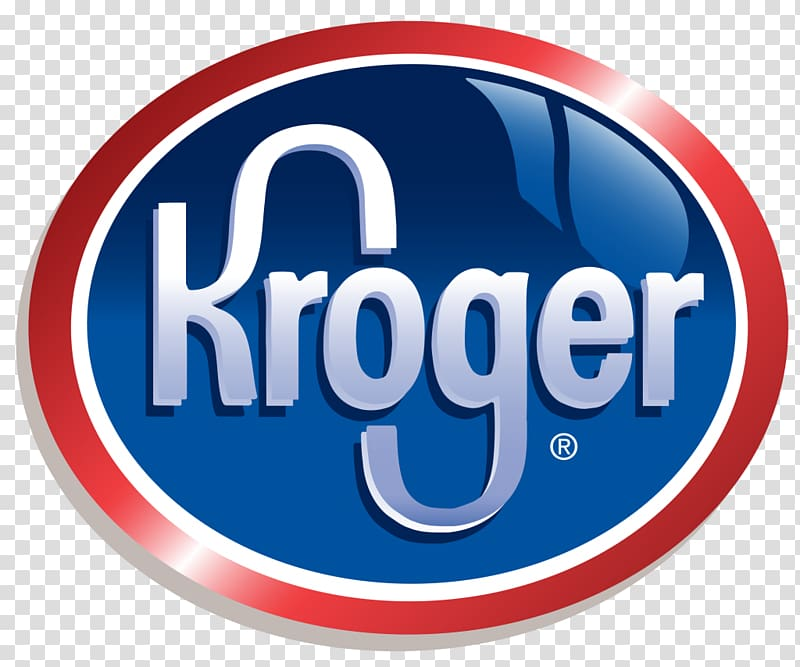 Kroger Brand Logo Coupon Safeway Inc., kroger logo transparent.