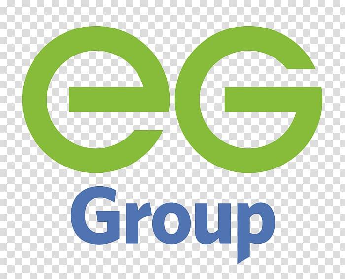 Euro Garages Kroger Business Esso Retail, Business.