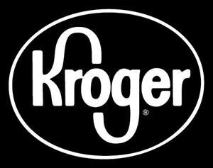Kroger Logo Vector (.EPS) Free Download.