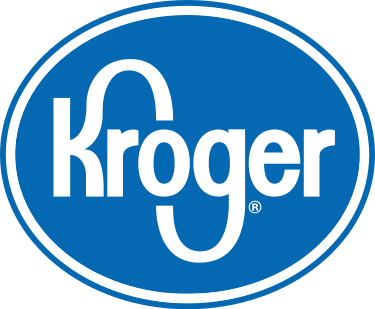 File:Current Kroger logo.svg.