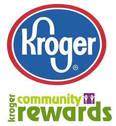 Kroger Rewards.