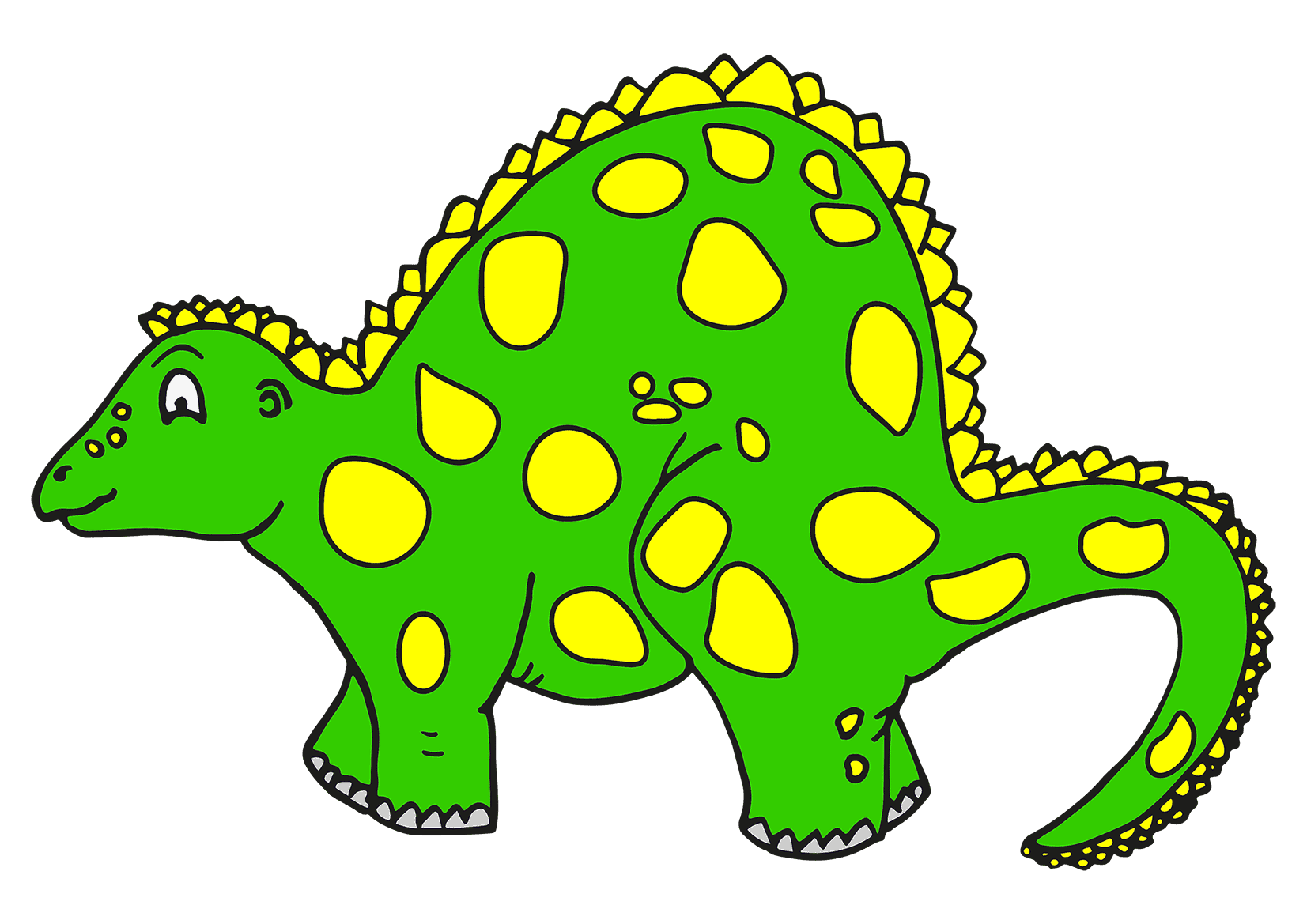 Krokodil Cliparts Kostenlos Clipground