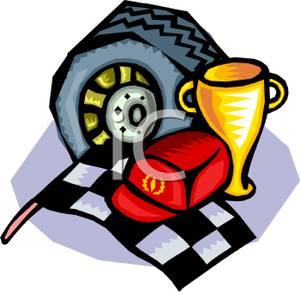 World Racingharry Potter Deathly Hollows Photos.