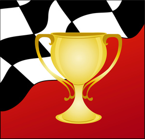 Auto Racing Clip Images Auto Racing Stock Photosclipart Auto.