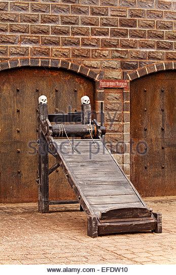 Medieval Theme Stock Photos & Medieval Theme Stock Images.
