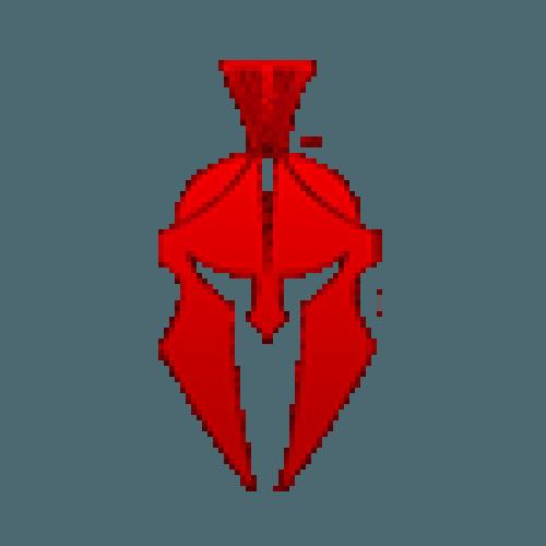Kryptek Logo.
