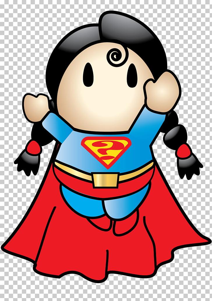 Batman Superman Superhero Kryptonite Comic book, super mom.