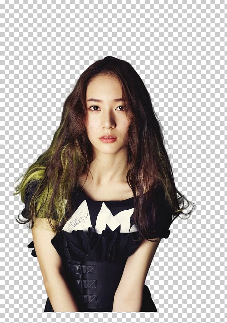 Krystal Jung Jessica & Krystal South Korea F(x) PNG, Clipart, Black.