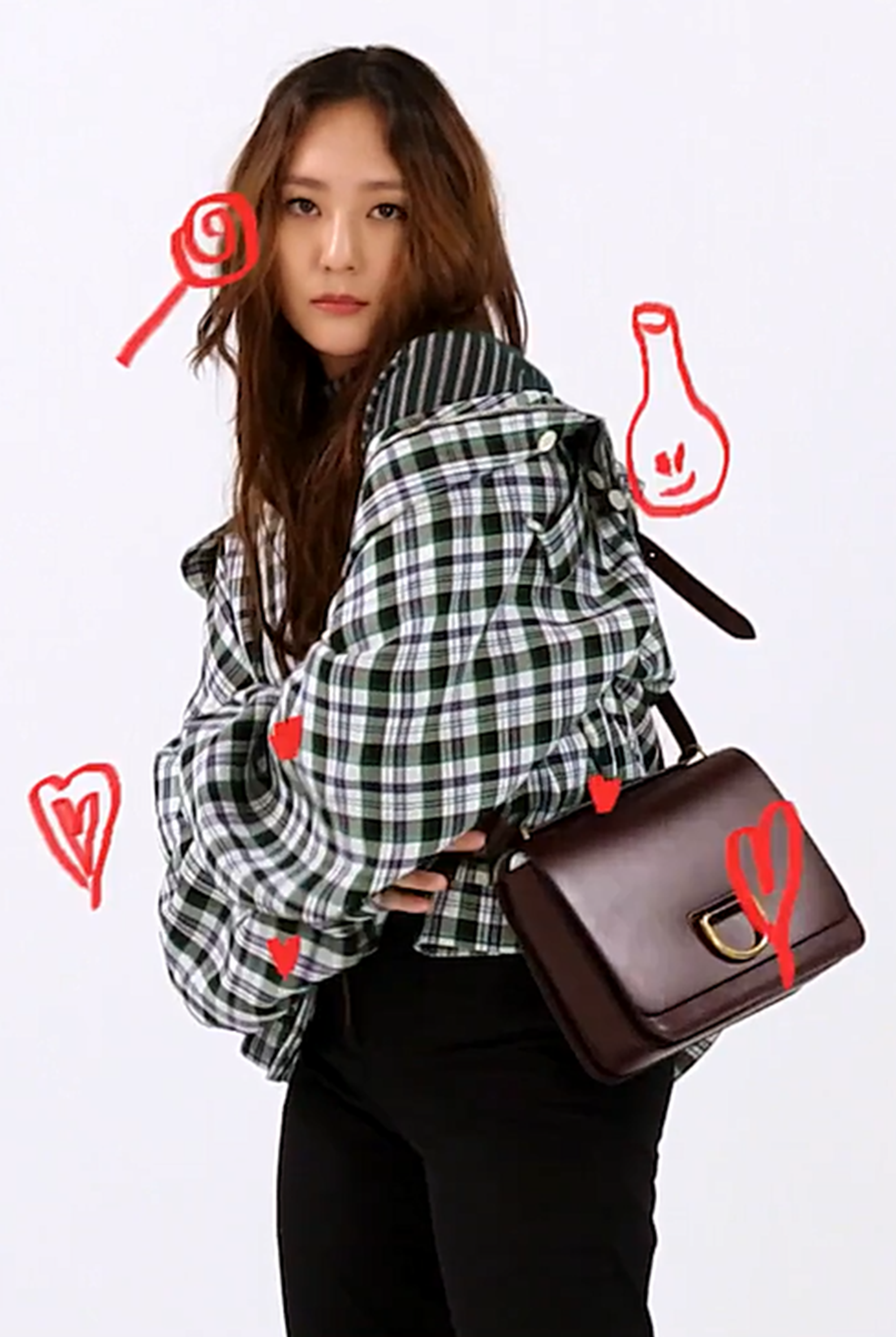 File:Krystal Jung for Marie Claire Korea, May 2018 07.png.