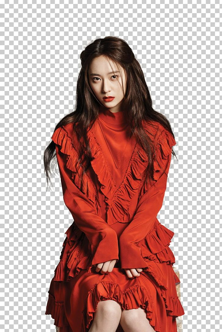 Krystal Jung South Korea Unexpected Love GQ F(x) PNG, Clipart.
