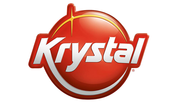 Krystal names Rodney Lee CFO.