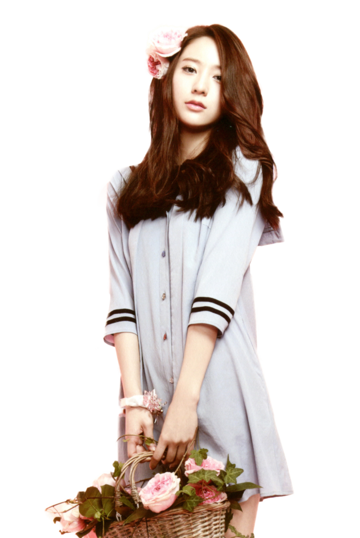 FREEBIES~ Krystal PNG.