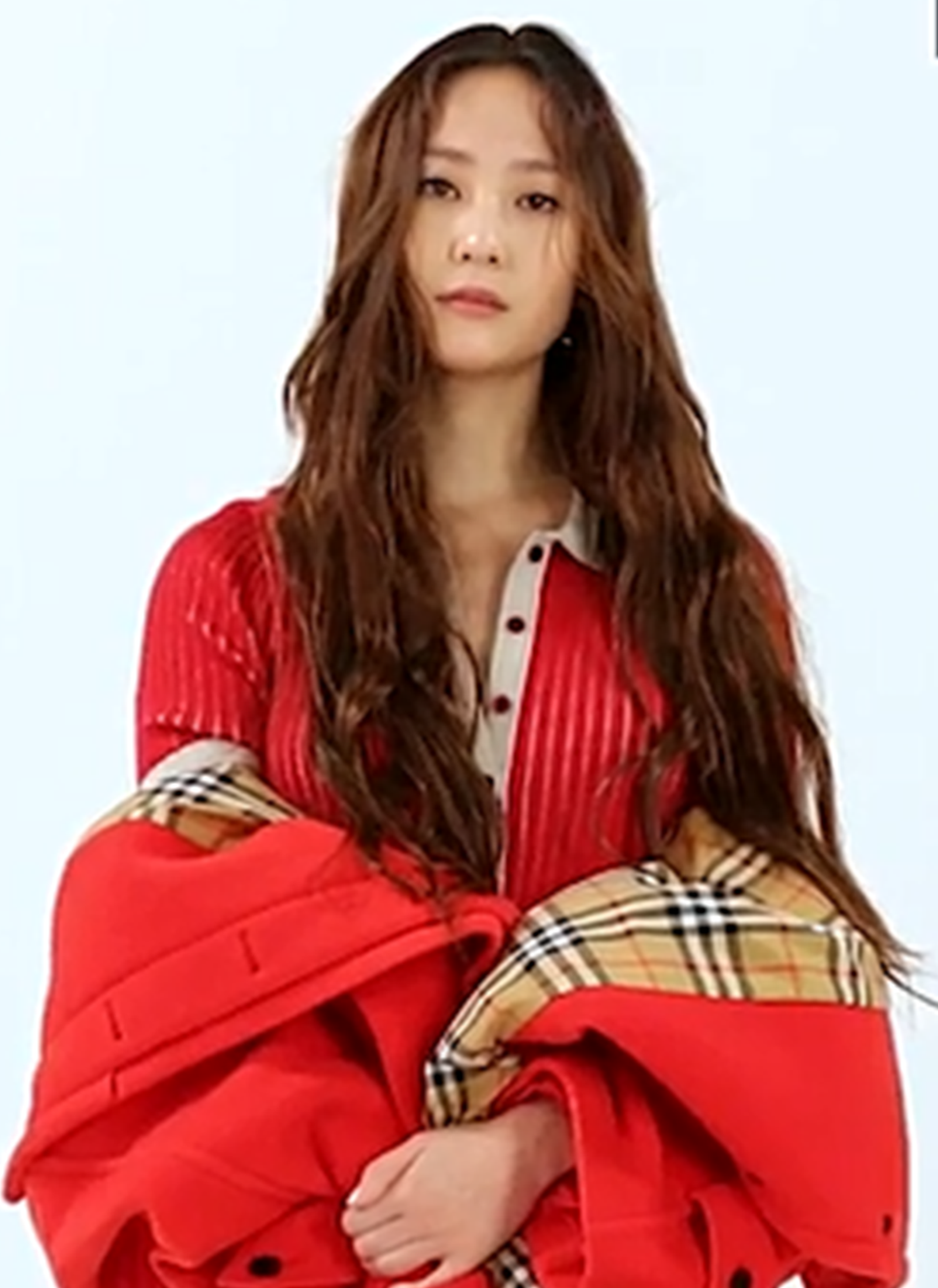 File:Krystal Jung for Marie Claire Korea, May 2018 04.png.