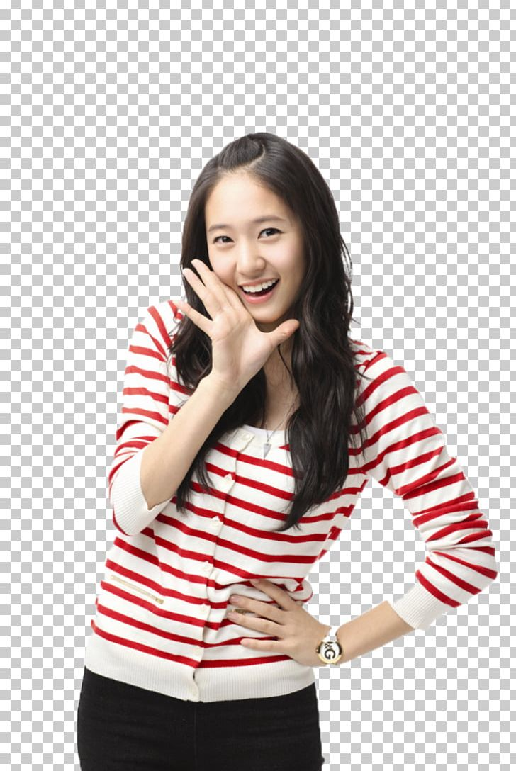 Krystal Jung F(x) Singer Actor Is It OK? PNG, Clipart, Actor, Arm.