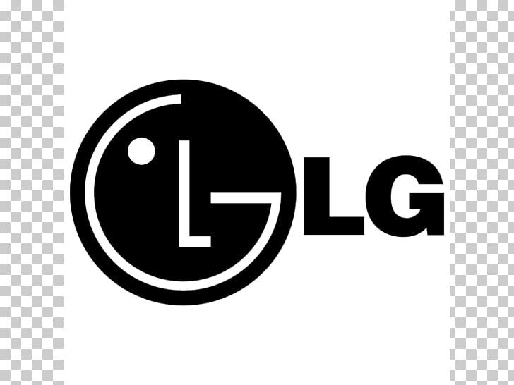 LG Electronics Logo Cdr, ks Logo PNG clipart.