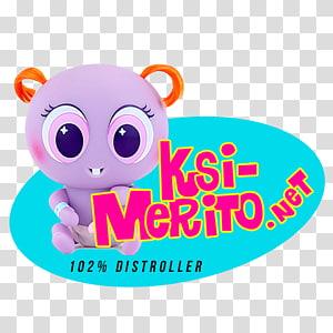 Ksi transparent background PNG cliparts free download.