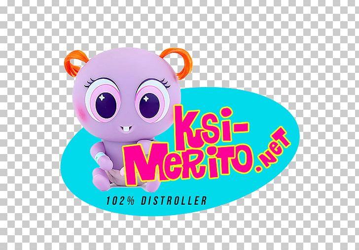 Ksi Meritos Distroller Peru Shopping Spain Infant Product PNG.