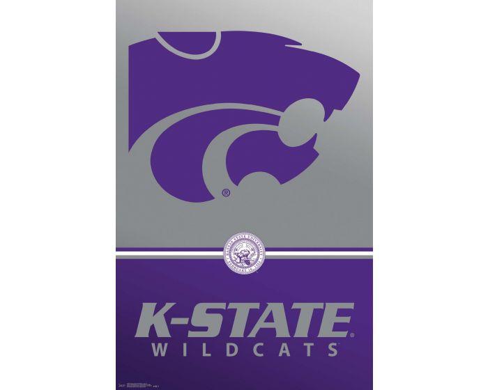 Kansas State University Wildcats.