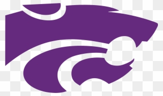 Kansas State Wildcat.
