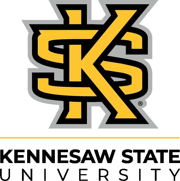 A New KSU Logo.