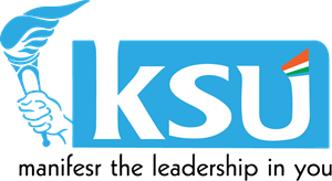 Kerala Students Union Logo Vector (.EPS) Free Download.
