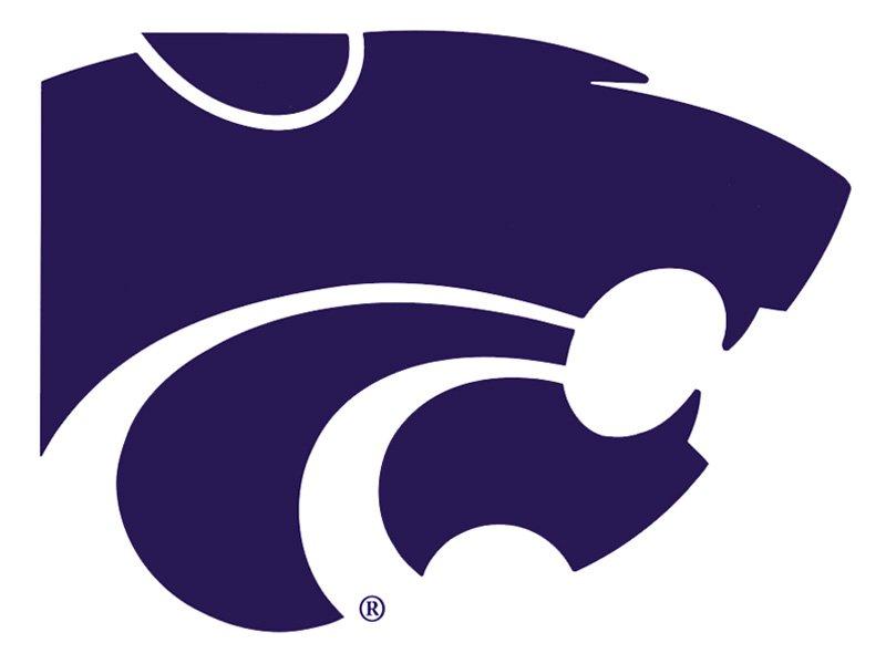 Kansas State Students Asked To Sign Sportsmanship Pledge.