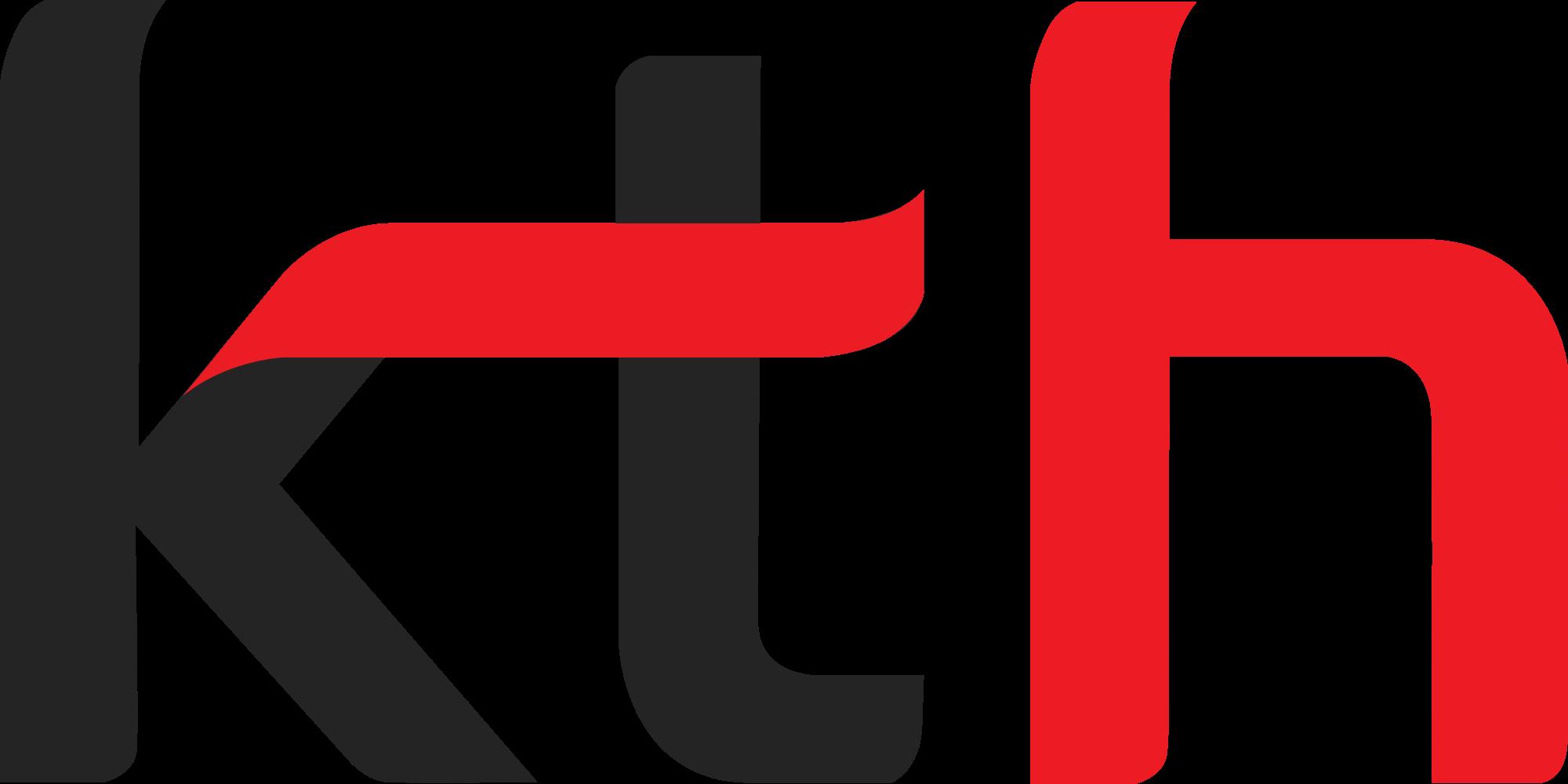 File:KTH Logo.svg.