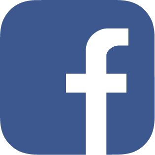 KTH : Social Network.