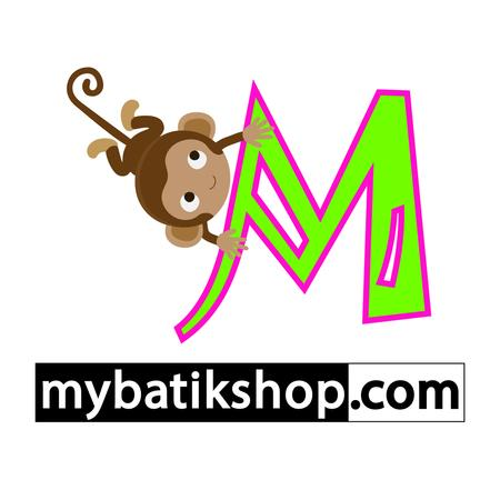 mybatikshop.com Competitors, Revenue and Employees.