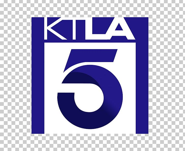 Los Angeles KTLA News Presenter IHeartRADIO Logo PNG.
