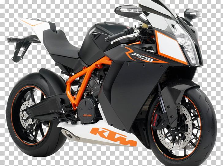KTM Motorcycle Sport Bike Bicycle Portable Network Graphics.