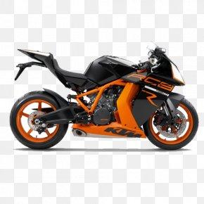 Motorcycle Psd Sport Bike Adobe Photoshop, PNG, 1600x813px.
