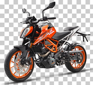 794 ktm PNG cliparts for free download.