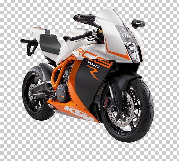 KTM 1190 RC8 Motorcycle KTM 200 Duke Sport Bike PNG, Clipart.