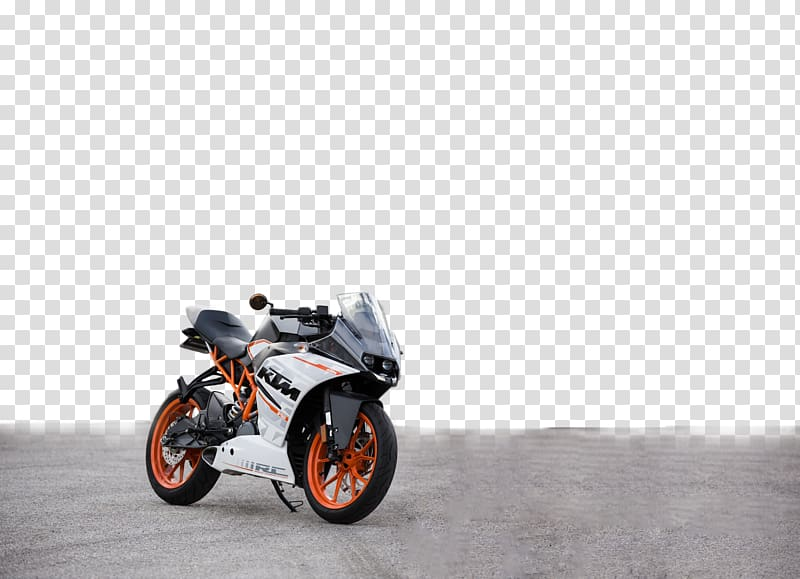 KTM Car Motorcycle Bicycle Sport bike, car transparent background.