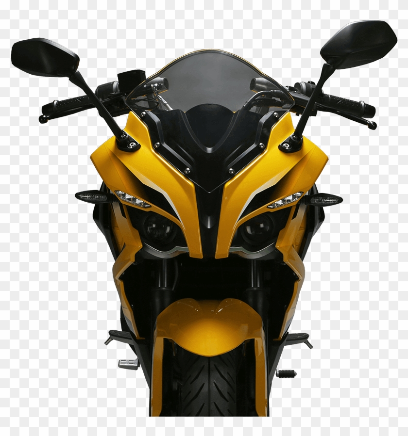 Bike Png, Bikes Png, Motorcyccle Png, Png Background,png.
