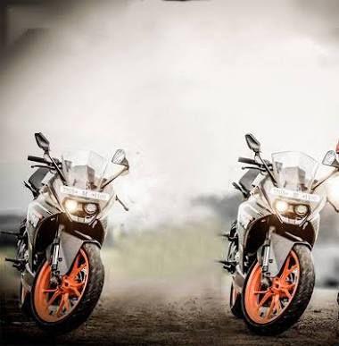 Image result for cb edit bike background hd.
