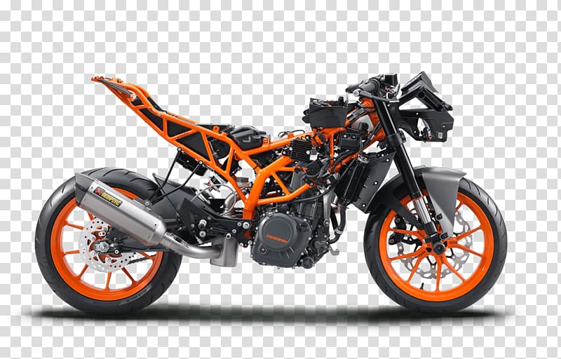 KTM 1290 Super Duke R EICMA Bajaj Auto KTM 1290 Super Adventure, ktm.