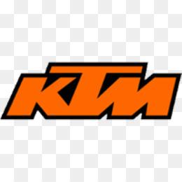 Ktm 200 Duke PNG and Ktm 200 Duke Transparent Clipart Free.