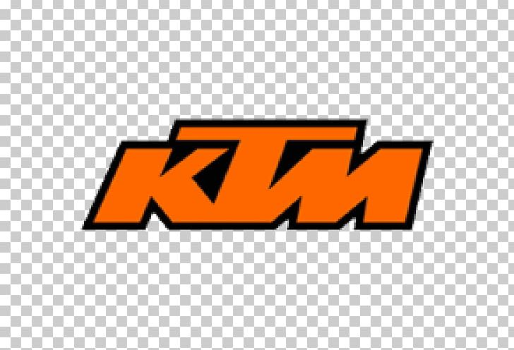 KTM X.