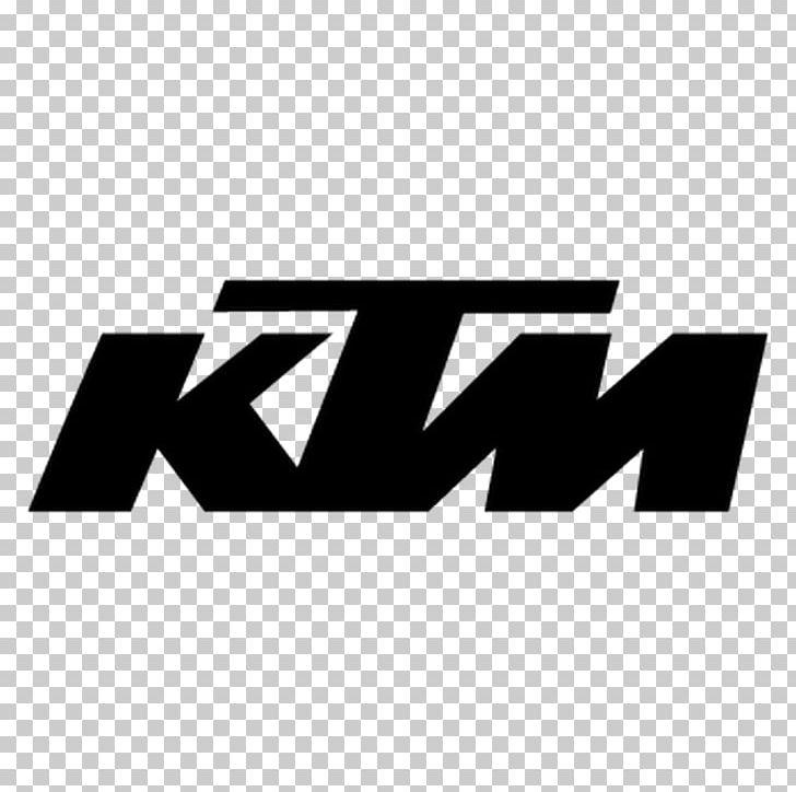 KTM Car Motorcycle Motocross Logo PNG, Clipart, Allterrain.