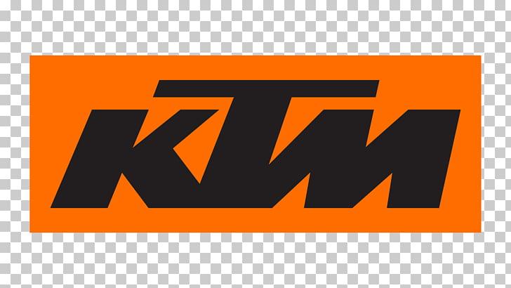 KTM 1290 Super Duke R Bajaj Auto Motorcycle Logo, motorcycle.