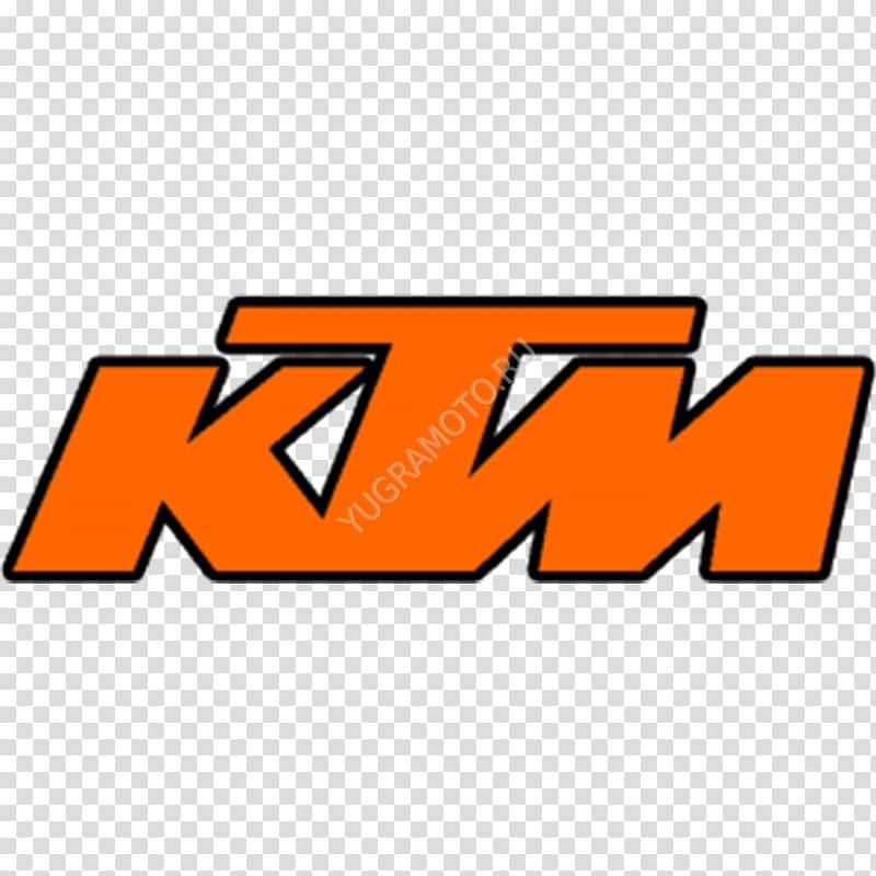 KTM logo, KTM Logo Motorcycle Monster Energy AMA Supercross.