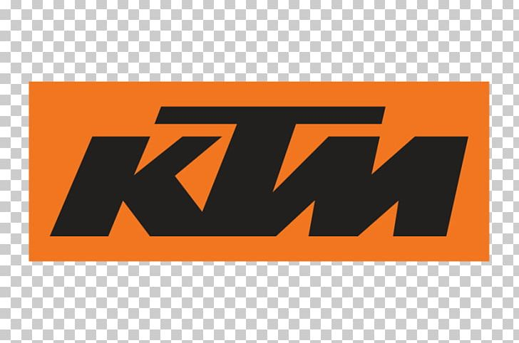 KTM Motorcycle Logo Car PNG, Clipart, Advertising, Angle.