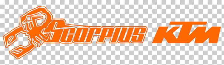 KTM Logo Brand, Ktm logo PNG clipart.