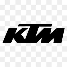 Ktm Logo PNG and Ktm Logo Transparent Clipart Free Download..