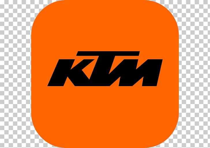 KTM Logo Computer Icons Font, ktm bike PNG clipart.