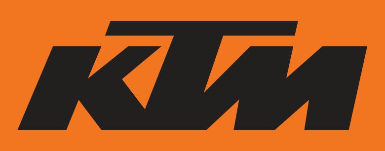 File:KTM.